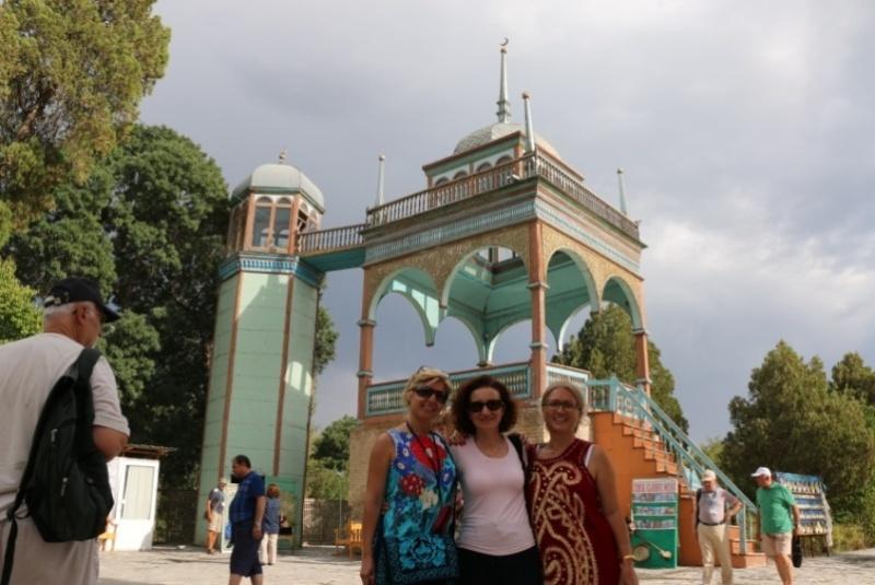 G:\2015-07-26-özbekistan\Buhara\IMG_1215.JPG