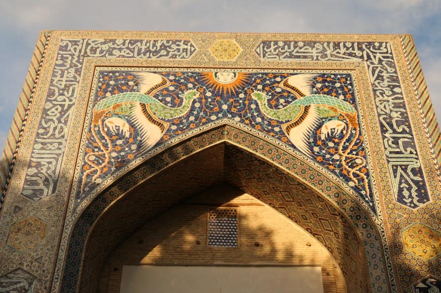 G:\2015-07-26-özbekistan\Buhara\IMG_1302.JPG