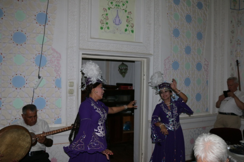 G:\2015-07-26-özbekistan\Buhara\IMG_1372.JPG