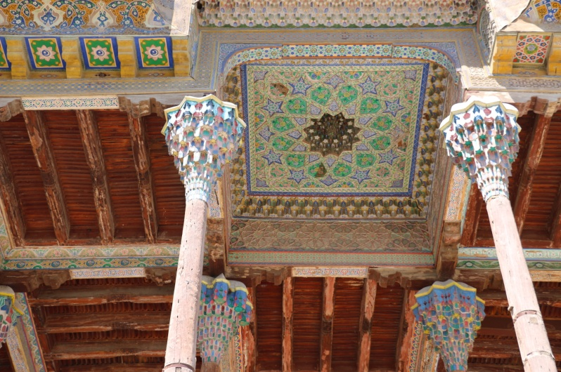 G:\2015-07-26-özbekistan\Buhara\IMG_1484.JPG