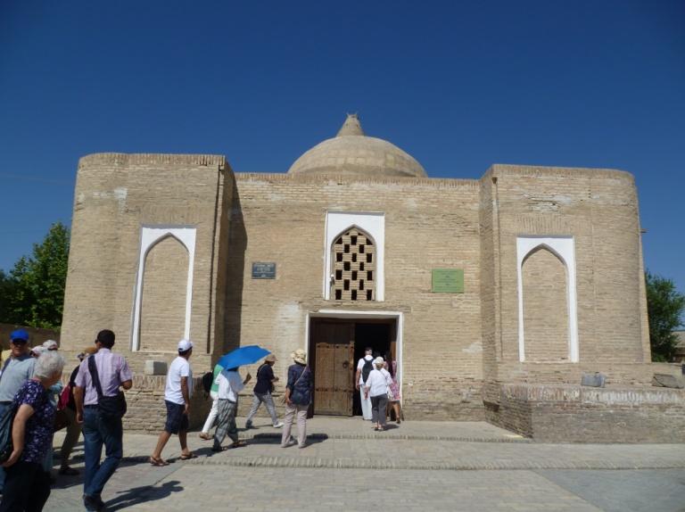 G:\2015-07-26-özbekistan\Buhara\P1050107.JPG
