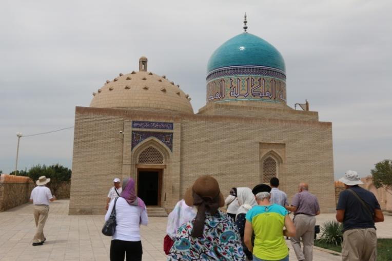 G:\2015-24-07-Özbekistan\Buhara\IMG_1158.JPG
