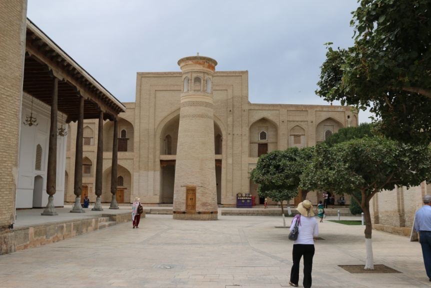 G:\2015-24-07-Özbekistan\Buhara\IMG_1170.JPG