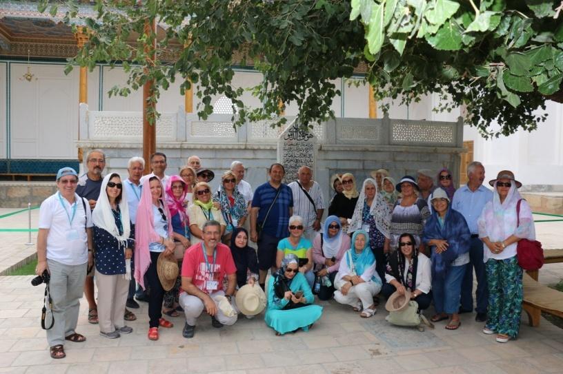 G:\2015-24-07-Özbekistan\Buhara\IMG_1174.JPG