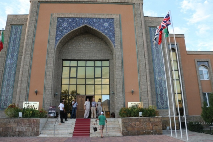 G:\2015-24-07-Özbekistan\Buhara\IMG_1335.JPG