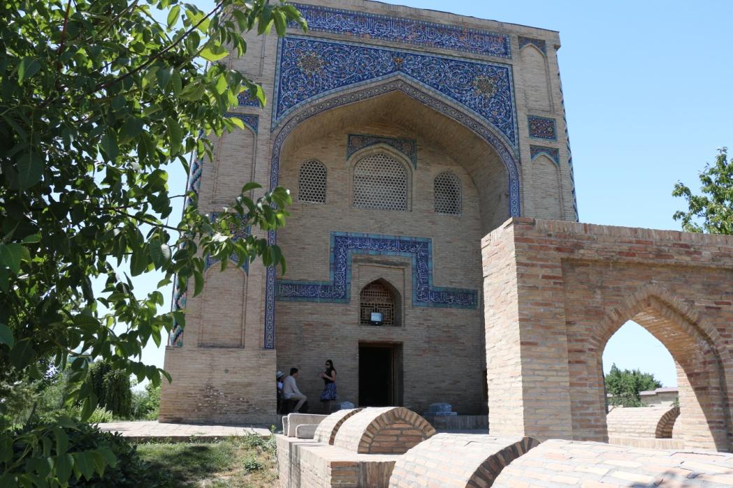 G:\2015-24-07-Özbekistan\Taşkent\IMG_0513.JPG