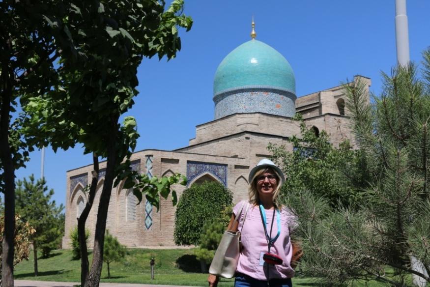 G:\2015-24-07-Özbekistan\Taşkent\IMG_0535.JPG