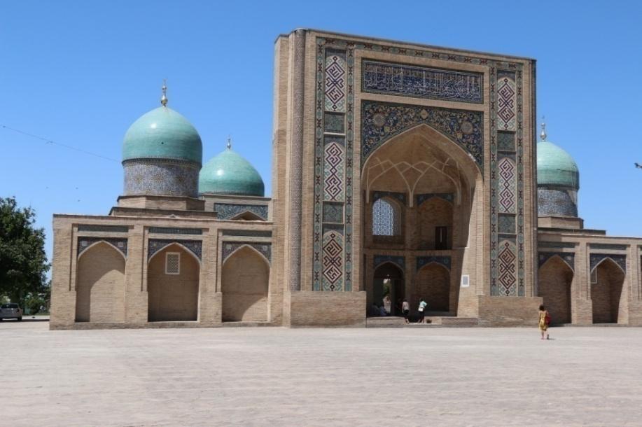 G:\2015-24-07-Özbekistan\Taşkent\IMG_0553.JPG