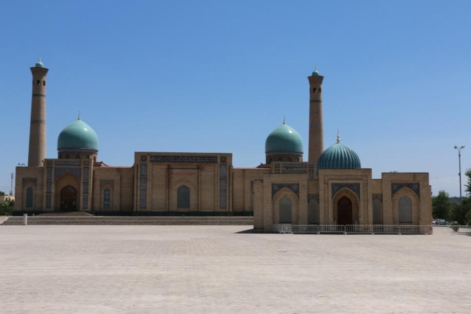G:\2015-24-07-Özbekistan\Taşkent\IMG_0564.JPG