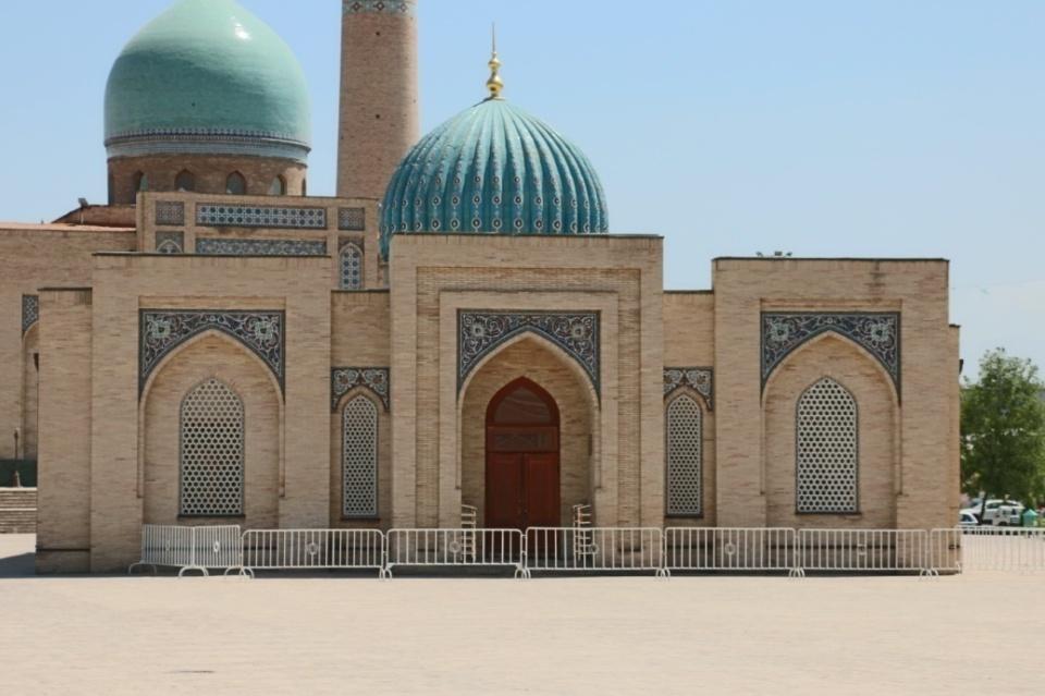 G:\2015-24-07-Özbekistan\Taşkent\IMG_0566.JPG