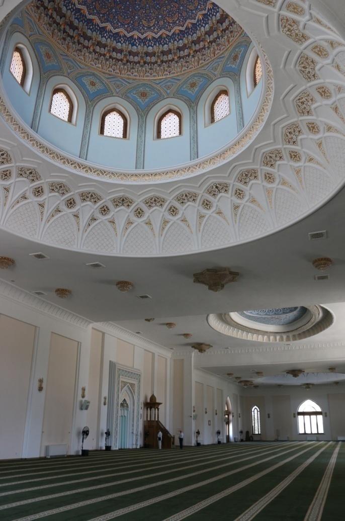 G:\2015-24-07-Özbekistan\Taşkent\IMG_0578.JPG