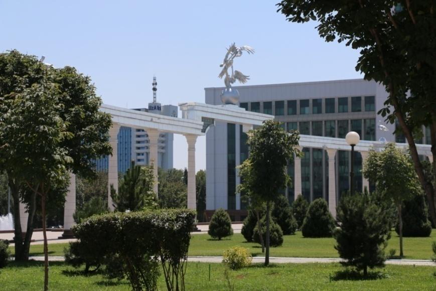 G:\2015-24-07-Özbekistan\Taşkent\IMG_0590.JPG