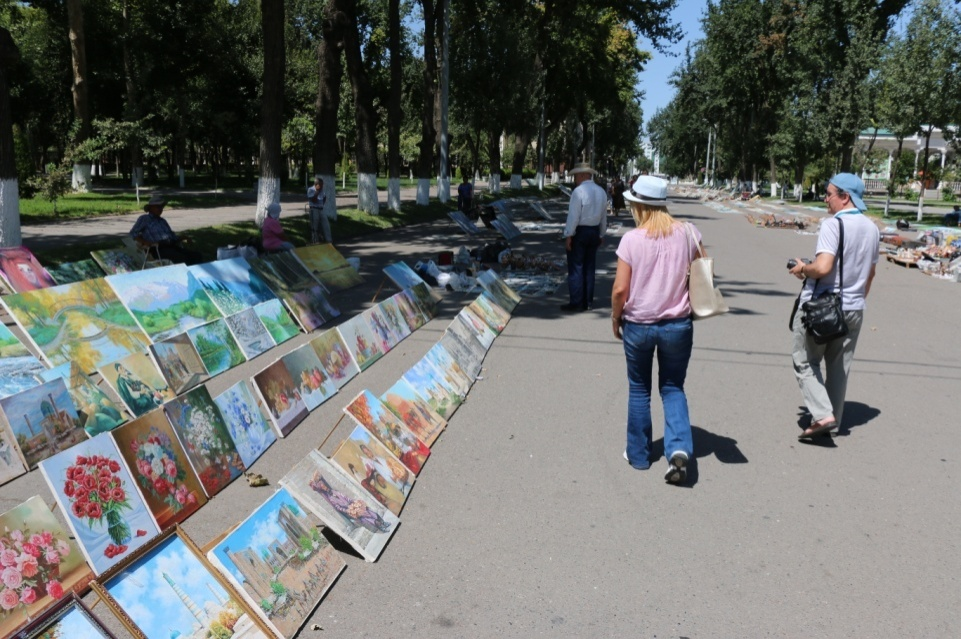 G:\2015-24-07-Özbekistan\Taşkent\IMG_0606.JPG
