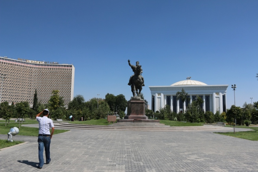 G:\2015-24-07-Özbekistan\Taşkent\IMG_0612.JPG