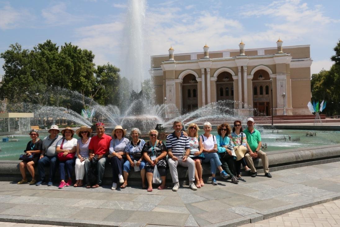 G:\2015-24-07-Özbekistan\Taşkent\IMG_2388.JPG