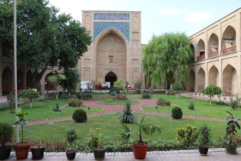 G:\2015-24-07-Özbekistan\Taşkent\IMG_2432.JPG