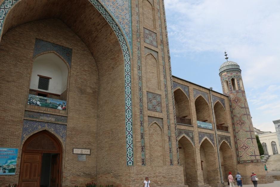 G:\2015-24-07-Özbekistan\Taşkent\IMG_2436.JPG