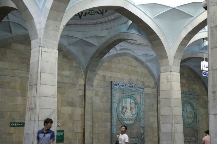 G:\2015-24-07-Özbekistan\Taşkent\IMG_2441.JPG