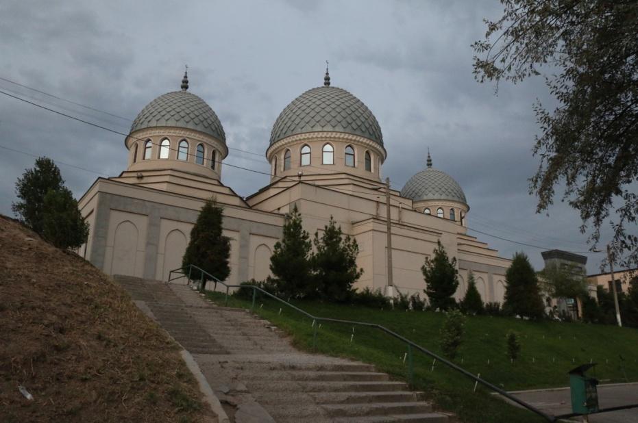 G:\2015-24-07-Özbekistan\Taşkent\IMG_2453.JPG