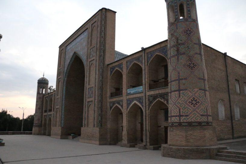 G:\2015-24-07-Özbekistan\Taşkent\IMG_2454.JPG