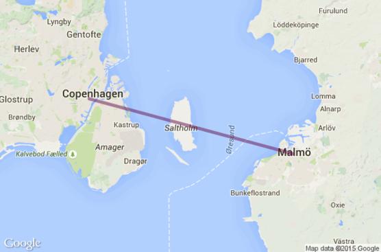 http://static-v3.raileurope-world.com/local/cache-gd2/49d1707fa85979b58bb4a4c432c18cad.png
