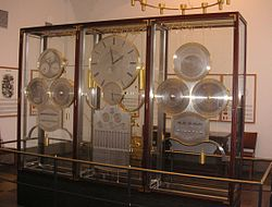 https://upload.wikimedia.org/wikipedia/commons/thumb/8/8a/Jens_Olsens_front.jpg/250px-Jens_Olsens_front.jpg