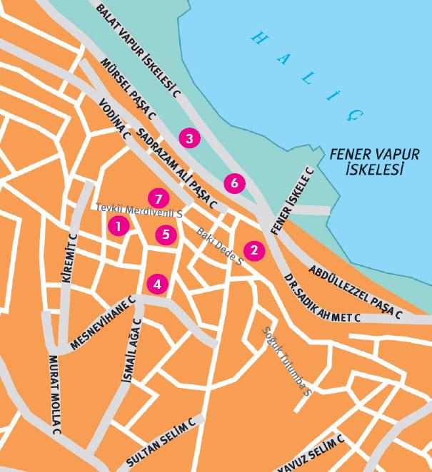 http://www.istanbuluseyret.com/Images/i/guide/fener-harita.jpg